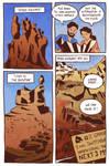 Utah Comic Page 3 by orinocou