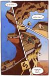 Utah Comic Page 4 by orinocou