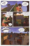 Utah Comic Page 5 by orinocou