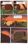 Utah Comic Page 6 by orinocou