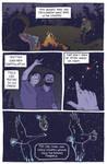 Utah Comic Page 7 by orinocou