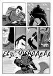 Final Fantasy 6 Comic Page 259 by orinocou