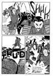 Final Fantasy 6 Comic Page 260 by orinocou