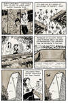 New York- page 4 by orinocou