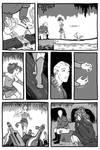 Final Fantasy 6 Comic page 288 by orinocou