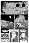 Final Fantasy 6 Comic page 289 by orinocou