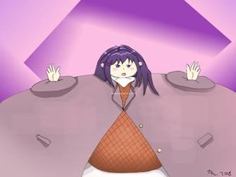 IHS: Yuri by PneumaticaCutie