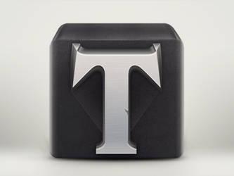 printing block icon by rachel1009
