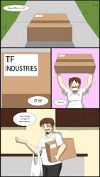 Quality Control TF/TG Page 1 by TFSubmissions