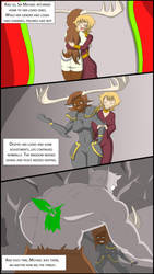 You Poor Deer TG_Page 8 by TFSubmissions