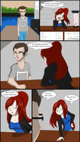 You Got Punk'd TG Page 2 by TFSubmissions
