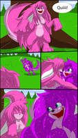 Quickie Fun TF/TG Page 6 by TFSubmissions