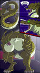 Scales of Fate Croc TF Page 4 by TFSubmissions