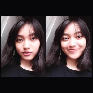 erindwiazmi's Profile Picture