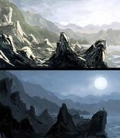 color studies03 by pollux101