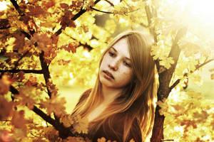 sometimes we need tragedies by Rona-Keller