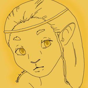 Lysperka's Profile Picture