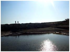 Cyprus 1 by Ady333