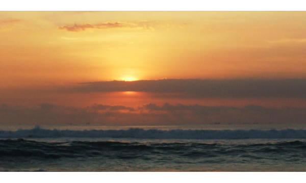 Bali 03 by Ady333