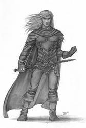 Ultima Online: impressions 10 by Neferu on DeviantArt