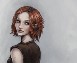 Ultima Online: Remake 08 by Neferu on DeviantArt