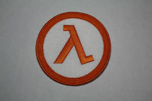 Half Life Lambda co patch by tommyfilth
