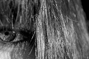 Eye by JesssssT