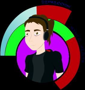 RomantistEgoist's Profile Picture