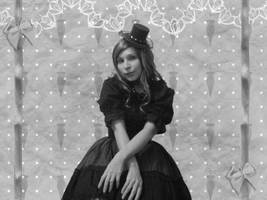 Lolita by lyriabrokenwings