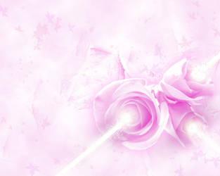 rose by BlackOps6