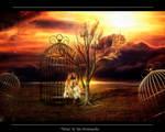 Ria-avramenko-sky-lion-89 by skyLion89