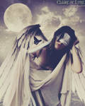 Claire de Lune by TheDreamBelow