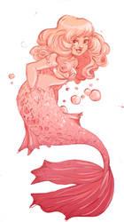 Bubbly by Sirothello