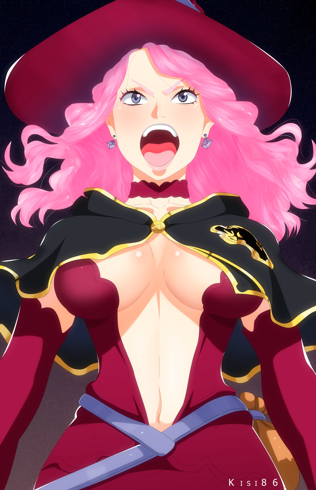 Image Result For Manga Wallpaper B Q