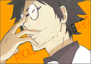 Pikachumazzinga's Profile Picture