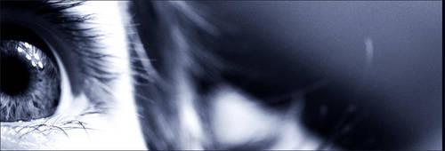 eye by Khmelic