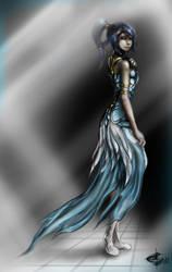 Nalina Prina Avinthel by Gi1t