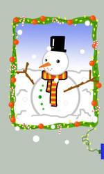Frosty id by V3r1t0