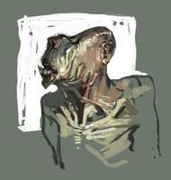 F-face by shanyar
