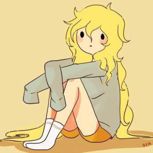 AnimeGeekGirl101's Profile Picture
