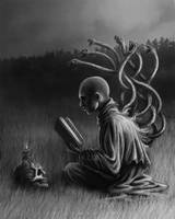 The Last Ritual by Jack-Burton25