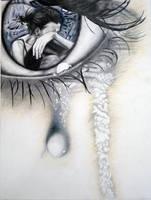 Depression by xfoshizzlexx