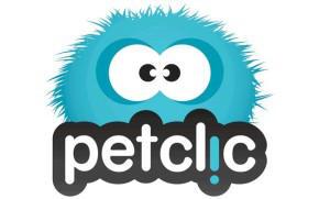 petclic's Profile Picture