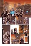 Third story in Heavy Metal by AxelMedellin
