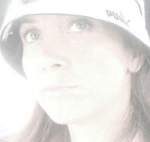 ebrunamli's Profile Picture