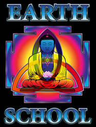 ES Logo by Earth-School