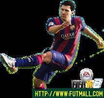 Futmall.com fifa 16 by futmall