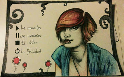 Repeat please... by Arasdreams