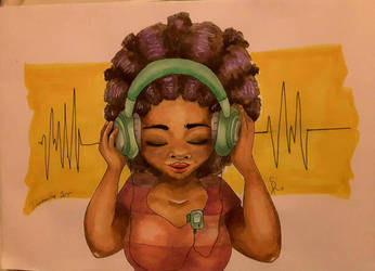 Music by Arasdreams