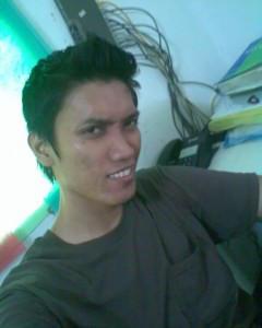 kazumadei's Profile Picture